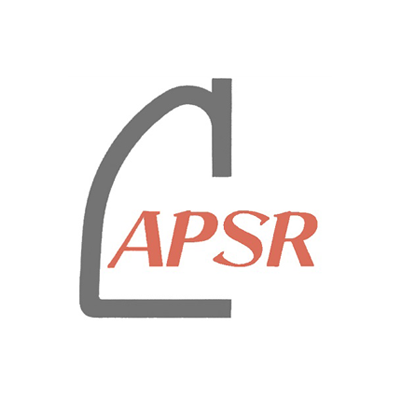 Asian Pacific Society of Respirology