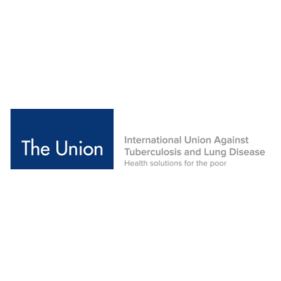 International Union Against Tuberculosis and Lung Diseases